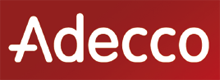 logo-adecco-2018.png