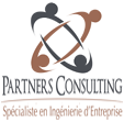 logo partner consulting.png