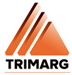 logo-trimarg-2018 copie.png